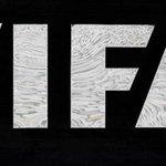 Escándalo de #FIFA alcanza a México. @CONCACAF evadió impuestos http://t.co/fOuTSMa45m http://t.co/Fxe81tM9Wl @El_Universal_Mx