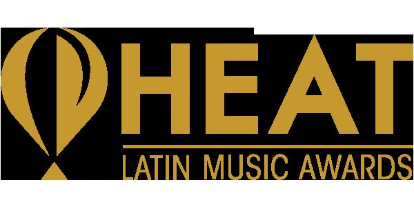 Canal HTV (@HTVMusica): Pareja,familia,amigos...¡todos! Comparte la gran entrega de #PremiosHeat en HTV. Jueves 4 de junio 5pm(VEN),6.30(ARG) http://t.co/UyDUqZjisy