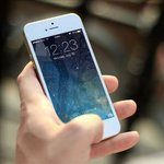 nbc15_madison: Apple working on fix for bug that crashes iPhones with text message http://t.co/hzT2GdKGRw http://t.co/TCYRAXSCdB