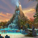 """@osentertain: Universal Orlandos Volcano Bay will be 5th water park in Central Florida http://t.co/qAoYQe6bHV http://t.co/rAwnl3CwuD"" yay!"