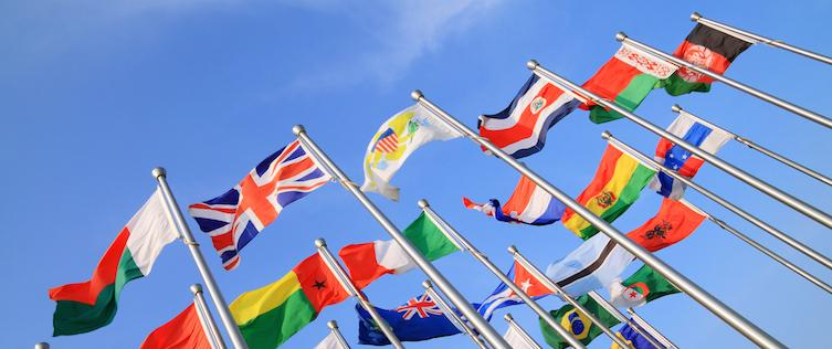 5 Important Considerations For Your #International #SEO #Audit http://t.co/i02RUxqR5g http://t.co/aSszV0E3zd