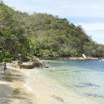 Puerto Vallarta y la Riviera Nayarita llegan a Google Maps http://t.co/2hzbjHaLK2 (Google) http://t.co/z6Xi4RK0Pt