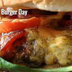 Happy #nationalburgerday! Celebrate/consume burgers here: http://t.co/z88J9MeT7R http://t.co/cCRBaVlQf9