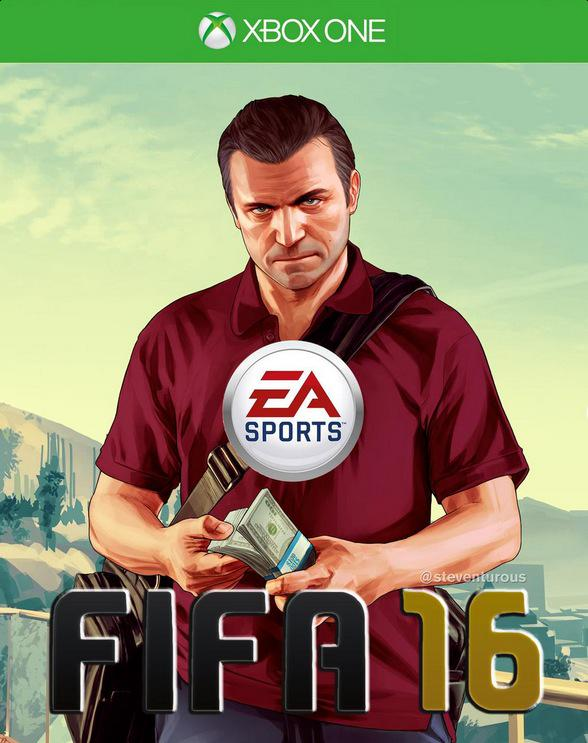 @PaulPabst @dpshow New FIFA 16 cover.. http://t.co/HO49gcVcxt