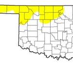 Oklahomas Drought Is Almost Over http://t.co/f8m5jV3GiB #News9 http://t.co/abj8ecSPTz