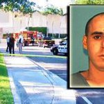 NOW Federal charges dropped against Michael Antonoff @CBS12 He was shot by agents in drug bust at El Dorado store http://t.co/0QzdKcfhw4
