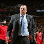 BREAKING: The Bulls have dismissed head coach Tom Thibodeau. http://t.co/liQnETEG1b