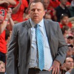 .@chicagobulls announce they have dismissed coach Tom Thibodeau http://t.co/VfYmaY8Xn3