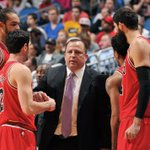 The Bulls announce they have fired coach Tom Thibodeau http://t.co/fGce8BDVeN