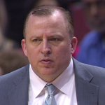 #BREAKING @chicagobulls fire head coach Tom Thibodeau: http://t.co/KxCEfJMFag http://t.co/afSwX0KNQp