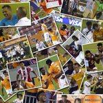 . @HoustonDynamo Charities Cup 2009-2014 http://t.co/7Nkf9ztHis