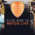 If you cant make it to @BBVACompassStdm for #HOUvMCFC, bookmark the live stream here! --> http://t.co/W4y2NM1m5V http://t.co/DGjRSRivBJ