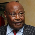 """@CapitalFM_kenya: NCIC wants counties renamed to eliminate tribal tag http://t.co/6hD7qa9pH1 http://t.co/phDHTqHsoZ"""