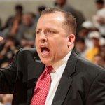 #BREAKING (AP) -- Chicago Bulls fire coach Tom Thibodeau. http://t.co/CYEbuGPNeC