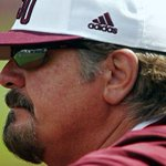 Best ever? Veteran @MSUBearBaseball pitching coach gets 'terrific' results http://t.co/s9oNrme1nU by @LscrantonNL http://t.co/qAVeN8NL5T