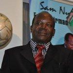 German TV: Nyamweya 'stole' Sh48.9m aid #FIFAarrests http://t.co/kzORzymwE2 http://t.co/QOdUNssJrJ