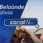 [LO ÚLTIMO] #BelaundeLossio fue capturado cerca a frontera con Brasil y no habría puesto resistencia al verse rodeado http://t.co/OUNFu5GmlG