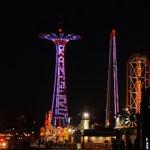 Were #SoPumped for tonights New York Rangers game! #LGR #WeBelieve #GoRangers! http://t.co/CIAffMKdpr