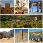 07 مواقع جزائرية مدرجة من قبل منظمة #اليونسكو .. http://t.co/ttvJVcv0MM #الجزائر #Algeria #Algérie http://t.co/VP2QFT4TBQ