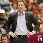 Is Fred Hoiberg the leading candidate to replace Tom Thibodeau? http://t.co/olclN8DFb9 #Bulls #BullsTalk http://t.co/XRhkPjknJD