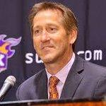 .@Suns HC Jeff Hornacek joins @Burnsy987 & @Gambo987 at 2:30. Listen live here: http://t.co/tDfV4MoZ8W http://t.co/Pv54Dc8TzK