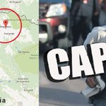 #URGENTE Martín Belaunde fue capturado en Magdalena (Beni) a km 600 de #LaPaz. http://t.co/fwpR1iB85t