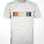 Uno de nuestros primeros diseños! #pandapop #jueves #TBT #remeras #diseño #mendoza http://t.co/TiUas68ywa