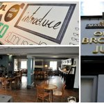 ICYMI - Gallery: Inside the new-look Old Brown Jug in Newcastle: http://t.co/TKowoHeHK9 #Sentinel http://t.co/MUSDnQ5xcK