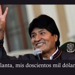 """""""@huere_keke: @elcomercio @Phill_Butters @esquinabaja http://t.co/h7JRaeZhqA"""" y en palacio de gobierno: cri....cri....cri"""