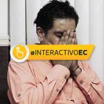 #InteractivoEC #BelaundeLossio: todo lo que pasó para su captura ►http://t.co/CjwOCJWqGE (Por @angelhugo) http://t.co/dalL5ezEYN