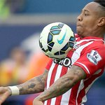 """@TeleFootball: #LFC fail with £10 million move for Nathaniel Clyne http://t.co/o4IPscCr0k #saintsfc http://t.co/SMammIhP6t"" more like £20m!"