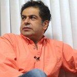 Gobierno boliviano: estamos dispuestos a entregar a Belaunde Lossio hoy mismo http://t.co/VLaC7nMGh2 http://t.co/d6l0SAfg9N