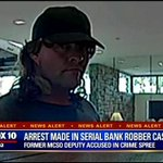 Former MCSO deputy accused in several armed robberies http://t.co/17ueTM3Eud http://t.co/4YDzdXHPOx