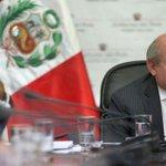 #Urgente El Perú inició trámite para entrega de #BelaundeLossio ►http://t.co/xzz60Audrx http://t.co/Lvl5mWDv6r