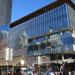 Nordstrom #Vancouver flagship store hiring 1,000 workers http://t.co/3McYu06vFQ http://t.co/YCSPveF2gO