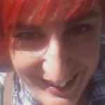 BUSCAN A UNA MUJER DE 40 AÑOS DESAPARECIDA EN VITORIA http://t.co/YeC8ZfaJis http://t.co/ihCqdBv3pe
