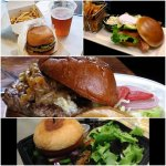 [PIC] #NationalBurgerDay! Ours! Were having an #AirportThrowdown so show us your best burgers! @airportscouncil http://t.co/57FfTwFgot