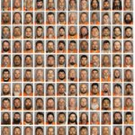 .@POTUS If you had to sleep with one Waco biker, who would it be? http://t.co/DXMnfsbVup