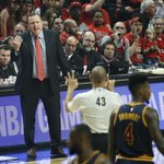 Chicago Bulls fire Tom Thibodeau, making him a coaching free agent http://t.co/wOxh2iyHzb http://t.co/3tcpFstzyK