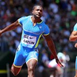 Prefontaine Classic preview, schedule, broadcast info: http://t.co/CnxoPUFwVA