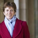 Irish woman set to be appointed as first female vice-chancellor of Oxford University in ... http://t.co/bRcDvuxBQE http://t.co/zc9EwADIP1
