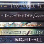 Bummed about missing the books at #BEA15? RT for a chance to enter to win the titles were giving out today! http://t.co/xtpSeKRWw9