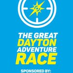 Are you signed up for the Great #Dayton Adventure Race? Visit @DowntownDayton to register: http://t.co/3zBldLzRk5 http://t.co/vuTcwqtPfZ
