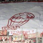 Así vivió el hincha de Huracán el partido ante #Boca http://t.co/TVKiNbgFK8 http://t.co/0jHLbzTqK4