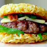 #NationalBurgerDay makes me wonder if therell be burgers @ DigiFest... ???? RT if u drooled ???? http://t.co/yH0siMJHSD http://t.co/vfa4GFNJmD