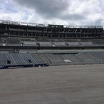 Inside the new Commonwealth Stadium #BBN http://t.co/0zroTL8GIl