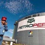 Petroperú: Continuamos vendiendo GLP con normalidad. ► http://t.co/lLPyXC8tpo http://t.co/bD1aGVZutb