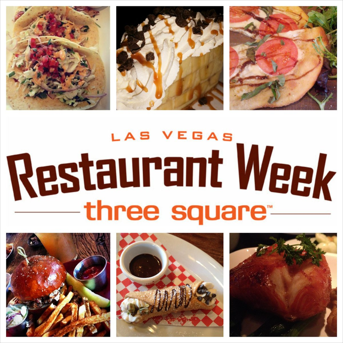 The time that you all have been waiting for has arrived. #LVRW menus are now up on http://t.co/NqKWaP4egK! http://t.co/8i0vGXZVhe