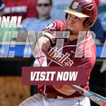 .@FSU_Baseball Regional Central is live NOW on http://t.co/uuIyKy6Pif! http://t.co/Qm5ezmvqJ7 http://t.co/dsWZoEzFaX