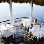 ¡Comparte este bello momento con tu pareja y sus invitados! http://t.co/tYcCjesw8e #PuertoVallarta #LeKliff http://t.co/1t1vzxwiRF